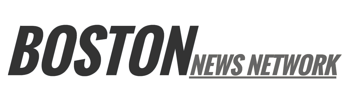 Boston News Network